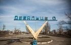 Боец рассказал, как Украина дезинформировала противника о...