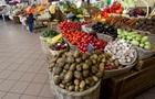У Білорусі хочуть переорієнтувати свій експорт з російського ринку