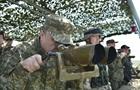 Порошенко: Для юга Украины готовилась судьба Донбасса