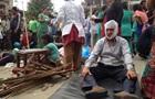 МИД просит украинцев в Непале сообщить о своем местонахождении