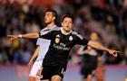 Реал виграв у Сельти в чемпіонаті Іспанії