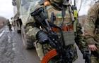 У Міноборони розповіли, скільки військових отримали статус учасників АТО