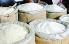 У Китаї з явився підроблений рис