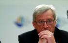 Юнкер: Пока рано говорить о европерспективе для восточных партнеров