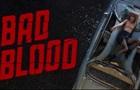 Новий кліп Тейлор Свіфт побив світовий рекорд за кількістю переглядів
