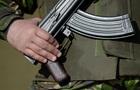 Молдова и Румыния хотят создать миротворческий батальон с участием Украины