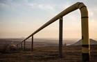 Участники саммита в Риге поддержали проект газопровода в обход РФ