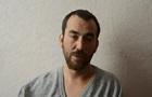 Спецназовец Ерофеев дал интервью Шустеру
