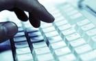 США разблокировали доступ к бесплатным интернет-сервисам для жителей Крыма