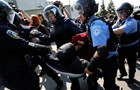 Суд поновив на посаді 29 міліціонерів, які порушили присягу.