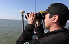 В Черном море перевернулась яхта, есть погибший