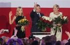 Итоги 24 мая: Выборы президента Польши, награды Каннского кинофестиваля