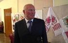 Президент Чорноморця: Можемо дозволити собі орієнтуватися на Чехію чи Угорщину