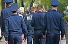 Под Харьковом мужчина убил двух человек и захватил заложников