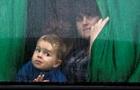 Финляндия депортирует в Украину семью боевика с Донбасса