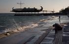 Турсезон в Крыму - 2015: аншлага не будет?