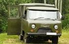 На Луганщині розстріляли медичний автомобіль, один військовий загинув