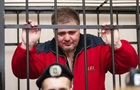На свой риск. Работа журналиста в Украине не стала легче