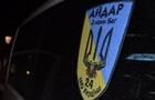 На Луганщині загинули двоє бійців батальйону Айдар