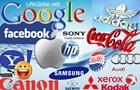 Російські марки вилетіли з сотні найдорожчих брендів світу