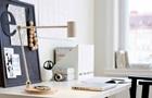 IKEA начала продажи  мебели будущего  с беспроводной зарядкой для гаджетов