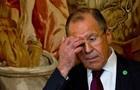 Лавров заявил о реальном шансе на мирное урегулирование на Донбассе