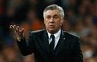 Милан предложил Анчелотти контракт с зарплатой 4 млн евро в год - СМИ