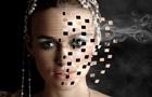 Слухові та візуальні галюцинації є нормою - дослідження