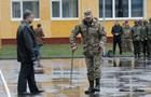 Реабилитационный центр под Киевом возвращает украинских солдат к жизни