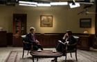 Год Порошенко : Президент дал интервью по итогам года