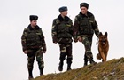 В Госпогранслужбе заявили о военной угрозе со стороны Приднестровья