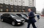 Кличко умудрился побывать на 25 заседаниях Киевсовета из 19
