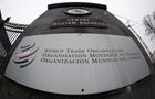 Украина может отозвать претензии к Австралии по линии ВТО