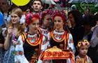 Итоги 29 мая: Последний звонок в школах, новая должность Саакашвили