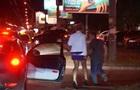 Милиционеры рассказали, где в Киеве больше всего проституток