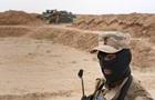 Правозащитники: боевики ИГ впервые обезглавили женщин