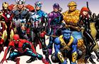 У нових екранізаціях Marvel будуть геї та лесбійки