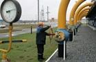 Россия не намерена обсуждать с Украиной скидку на газ