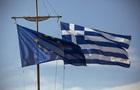 Еврогруппа продолжит консультации по Греции 1 июля
