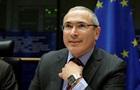 Ходорковский ответил на претензии Следственного комитета