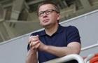 Гендиректор Шахтаря: Упевнений, що в Україні є нормальні судді