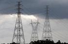 Украина подняла цену на электричество для Крыма