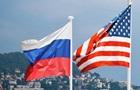 Совбез России обвинил США в госперевороте в Украине