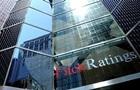 Fitch залишило рейтинг Росії в інвестиційній категорії