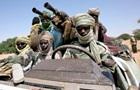 Жертвами Боко Харам в Нигерии за двое суток стали почти 200 человек