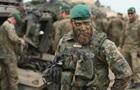 Бундесвер примет участие в военных учениях в Украине