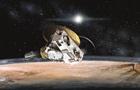 Зонд New Horizons столкнулся с аномалией на пути к Плутону