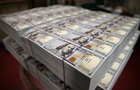 У депутата Госдумы РФ изъяли сто килограммов долларов