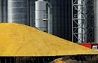 Настав час  кукурудзяної дипломатії  України та Китаю - FT