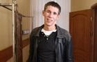 Алексей Панин попал под амнистию